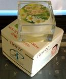 Tp. Hồ Chí Minh: Kem trị mụn trắng da chống nắng REMIX CL1083442