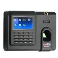 máy chấm công thẻ giấy Wise eye 808 giá ưu đãi+hàng nhập khẩu