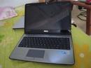 Tp. Hồ Chí Minh: Dell 14R 4010. core I5 M430. . mới 98%, còn 6 th BH CL1082612