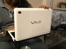 Tp. Hồ Chí Minh: Bán Sony Vaio 10inch, cấu hình: N270, Ram 1G, ổ cứng 120G, máy còn mới 95% CL1082612