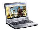 Tp. Hồ Chí Minh: Cần bán gấp Laptop Toshiba, giá rẻ, Tel: 0937756186 CL1083269P2
