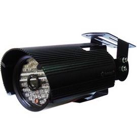 Camera Vantech VT 3808