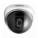 Tp. Hà Nội: Camera bán cầu Samsung - SID-50P CL1082677P5