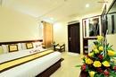 Tp. Hải Phòng: Khách sạn Boss khuyến mãi toàn quốc CL1085304