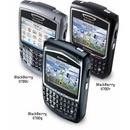 Tp. Hà Nội: Blackberry 8700 giá hấp dẫn nhất Hà nội với thời gian bảo hành 12 tháng CL1108718P8