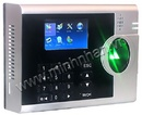 Đồng Nai: máy chấm công vân tay ronald jack 3000TID giá tốt+hàng mới nhập 100% CL1085635P9