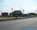 Bà Rịa-Vũng Tàu: Cơ hội đầu tư và an cư cuối năm giá rẻ 2,3 tr/ 100 m2 tại Bà Rịa CL1107043P4
