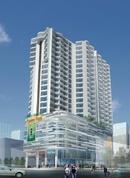 Tp. Hồ Chí Minh: Bán chung cư Central Plaza CL1043111