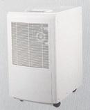 Tp. Hà Nội: Bán máy hút ẩm, máy hút ẩm giá rẻ, máy hút ẩm chính hãng. CL1183853P10