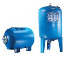 Tp. Hà Nội: Bình tích áp 50 lít, 100 lit, 200lit, 300 lít, 500lit, 1000 lít CL1085866