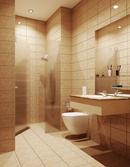 Tp. Hồ Chí Minh: Chỉ 610 triệu ( 40%) bạn đã sở hữu một căn hộ ngay Phú Mỹ Hưng Q7 CL1031720