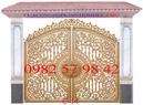 Tp. Hồ Chí Minh: cửa cổng - 0982 57 98 42 CL1083823