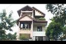 Tp. Hồ Chí Minh: Bán gấp biệt thự khu dân cư Him Lam, P. Trường Thọ, Thủ Đức, TP Hồ Chí Minh CL1084910