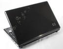 Tp. Hồ Chí Minh: Cần bán Laptop HP CPU - Core i7-720 8x1. 73Ghz CL1082978