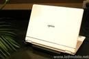 Tp. Đà Nẵng: Cần bán Laptop Axioo ZETTA CL1082978
