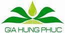 Tp. Đà Nẵng: Dịch vụ vê sinh nhà, công ty, giặt thảm, ghế tại đà nẵng LH: 05113 661122 CAT246_258_261