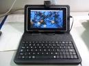 Tp. Hồ Chí Minh: Tablet Android Cortex A9 Dual Core @ 1Ghz, RAM 512, HDD 4G giá cực tốt!!!! CL1082978