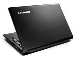 Bán LapTop LeNoVo B460 màn hình HD 14. 1 inch, hệ điều hành corei5, ổ cứng 500GB,