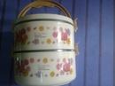 Tp. Hồ Chí Minh: Bán Camem Inox Made in Tháilan 150n CL1084599