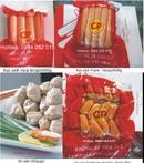Tp. Hà Nội: Xúc xích cp, xúc xích đông nam á giá rẻ nhất hà nội CL1081696