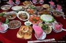 Tp. Hà Nội: Nhận làm cỗ ,tiệc ,cưới hỏi ,hội nghị. .tại nhà CAT246_340