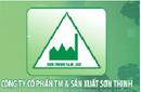 Tp. Hà Nội: Nhà phân phối thiết bị điện công nghiệp của Schneider và thiết bị đo Kyoritsu CL1071854