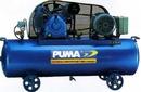 Tp. Hà Nội: Puma PK30120, PK50160, PK75250, PK100300, PK150300, PK200300, PK300500 CL1083823