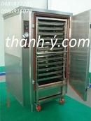 Tp. Hà Nội: Tủ hấp công nghiệp, tủ nấu cơm công nghiệp/ Công ty Thành Ý RSCL1074968