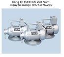 Tp. Đà Nẵng: Đầm dùi điện 1. 38kw/ 380V, 1.38kw/ 220V CL1083823