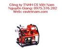Tp. Đà Nẵng: Bơm chữa cháy tohatsu V20D2S CL1104645