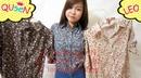 Tp. Hà Nội: Giảm giá tất cả các mặt hàng trước tết âm lịch tại Leoqueen Shop CL1089571