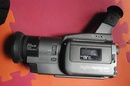 Tp. Hà Nội: Bán máy quay sony cũ CL1126394P3