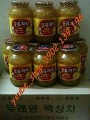 Tp. Hà Nội: YEUBE_SHOP - Chuyên mật ong chanh Hàn Quốc, hàng có sẵn luôn giữ giá tốt nhất! CL1110253P9