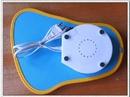 Tp. Hải Phòng: Máy hâm nóng cafe - nhanh chóng - tiện lợi - giá siêu hấp dẫn CL1110122
