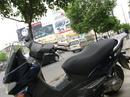 Tp. Hồ Chí Minh: Epicuro-150C hàng Châu Âu, có giò đạp, biển TP, giá 15,5 triệu CL1088297P8