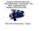 Tp. Đà Nẵng: Pentax CM 40-250A CL1071854