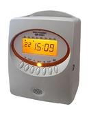 Tp. Hồ Chí Minh: máy chấm công bằng thẻ giấy QR 6561, hàng mới về, giá rẽ CL1085635P6