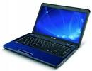 Tp. Hồ Chí Minh: Cần bán 1 em Toshiba Satellite L645 còn khá mới! Liên hệ: 0947771892 CL1083473