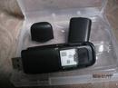 Tp. Hồ Chí Minh: Bán USB 3G- 7. 2 MBps- sủ dụng cho các mạng-Hỗ Trợ MicroSD-8G CL1110068P3