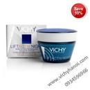 Tp. Hà Nội: VICHY: Kem dưỡng ban đêm chống nếp nhăn và làm săn chắc da của Pháp CL1083442