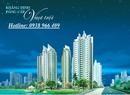 Tp. Hồ Chí Minh: Bán Biệt thự trên không Phú Mỹ (penthouse) giá cực tốt chỉ 21triệu/ m2 DT 461 m2 CL1151739P4