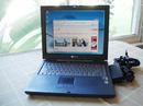 Tp. Hồ Chí Minh: cần bán 01 laptop giá rẻ bán giá 2,500, 000vnd CL1082961