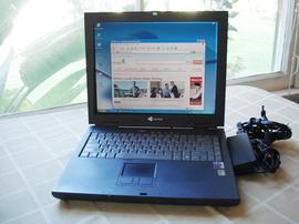 cần bán 01 laptop giá rẻ bán giá 2,500, 000vnd
