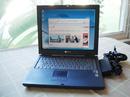 Tp. Hồ Chí Minh: bán laptop giá 2,500, 000vnd - laptop gateway CL1082017P14