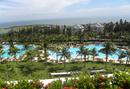 Bình Thuận: Cơ hội nghỉ dưỡng biệt thự Sealink đẳng cấp view biển giảm _505, 2tr/ 2 ngay! CL1085304