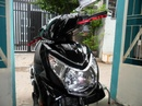 Tp. Hồ Chí Minh: Suzuki Hayate mua thùng 2010, màu đen CL1083763