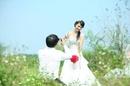Tp. Hà Nội: Bán váy cưới mới 99 % CAT18_214_217_223