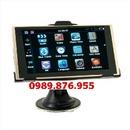 Tp. Hồ Chí Minh: GPS Định vị dẫn đường cho ô tô CL1169592
