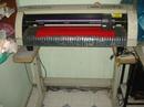 Tp. Hồ Chí Minh: Bán máy cắt decal mimaki của nhật còn mới, giá rẻ CAT247_284