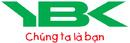 Tp. Hồ Chí Minh: Ý Bảo Kim chuyên cung cấp văn phòng phẩm CL1109993